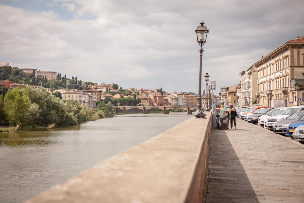 tuscany-2872.jpg