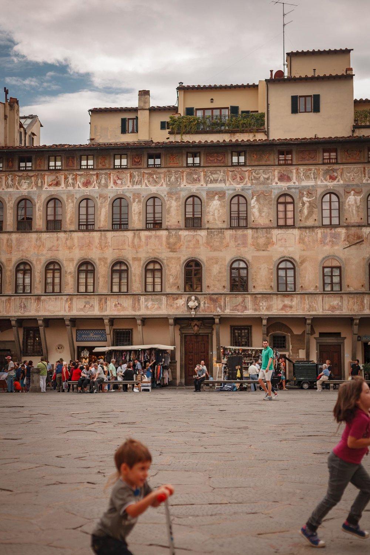 tuscany-2914.jpg