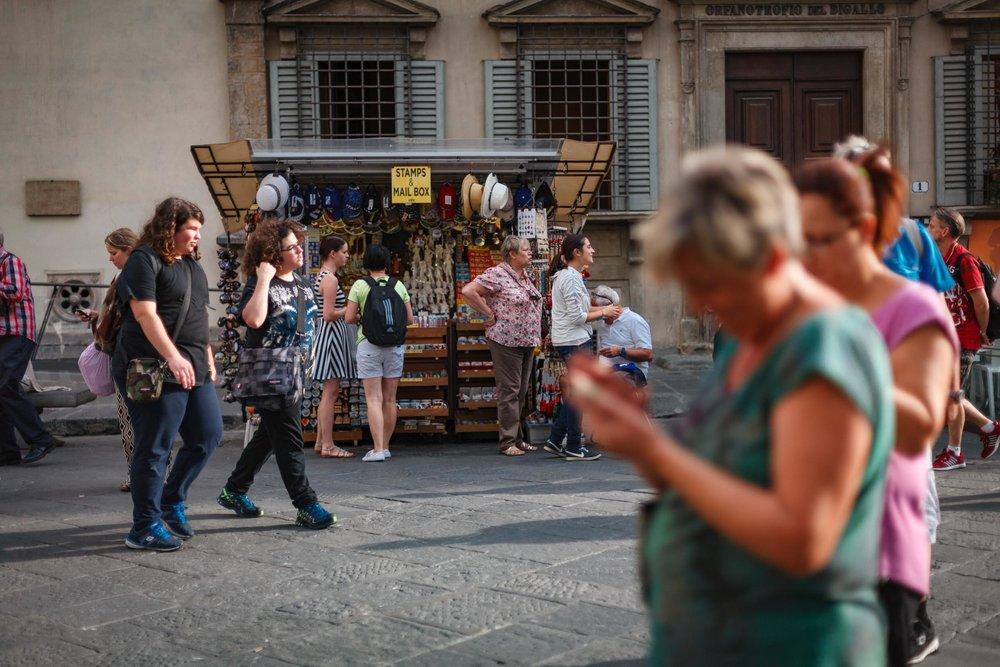 tuscany-2958.jpg