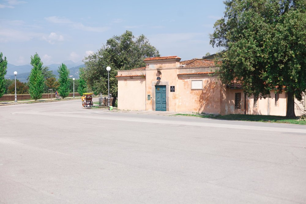 tuscany-3131.jpg