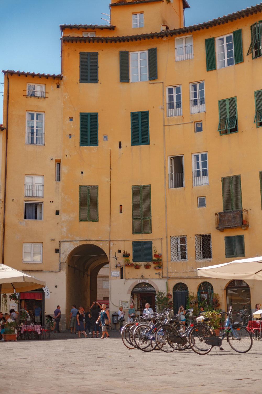 tuscany-3271.jpg