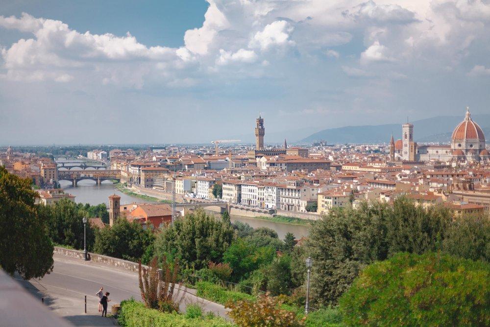 tuscany-3329.jpg