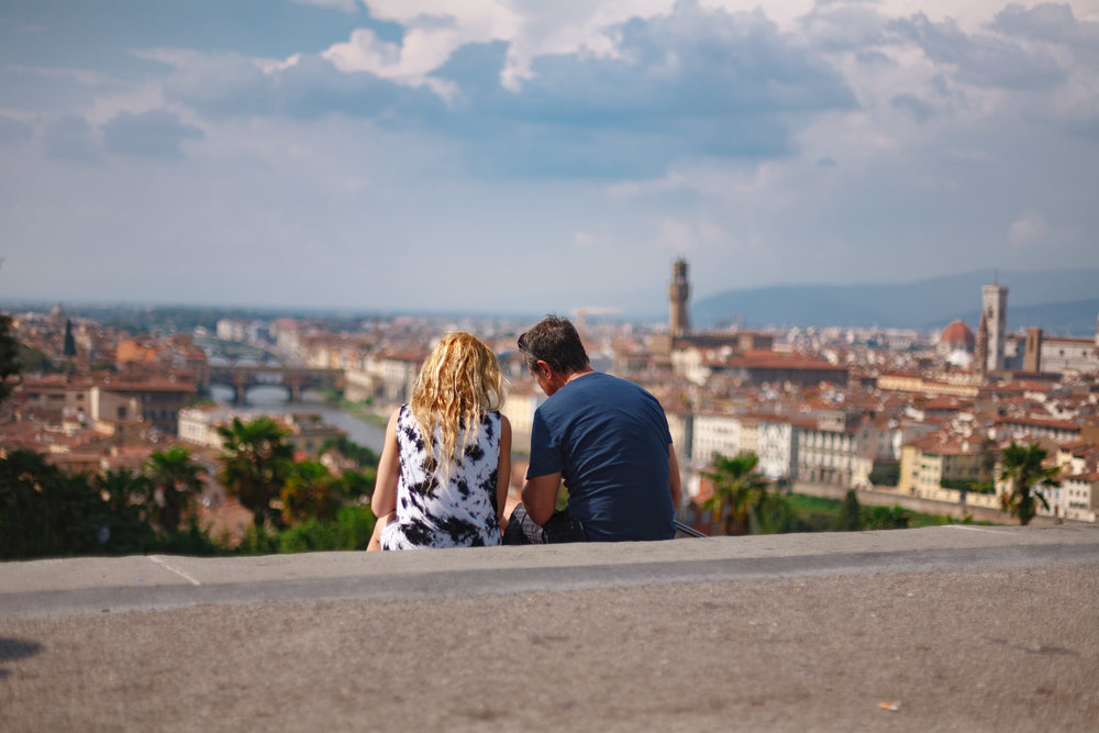 tuscany-3357.jpg