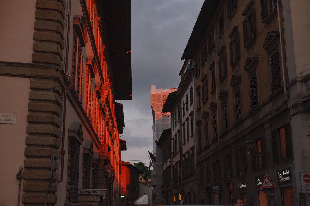 tuscany-3499.jpg