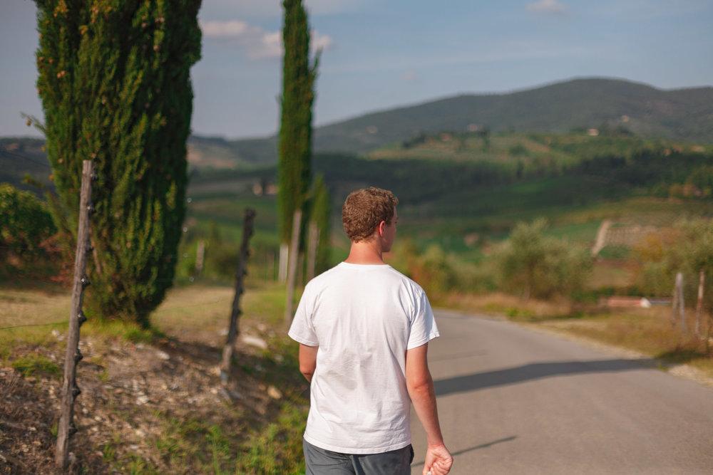 tuscany-3681.jpg