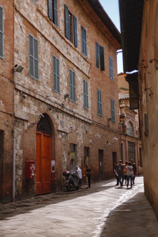 tuscany-3726.jpg