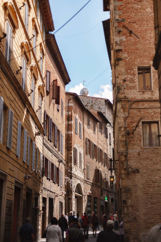 tuscany-3741.jpg