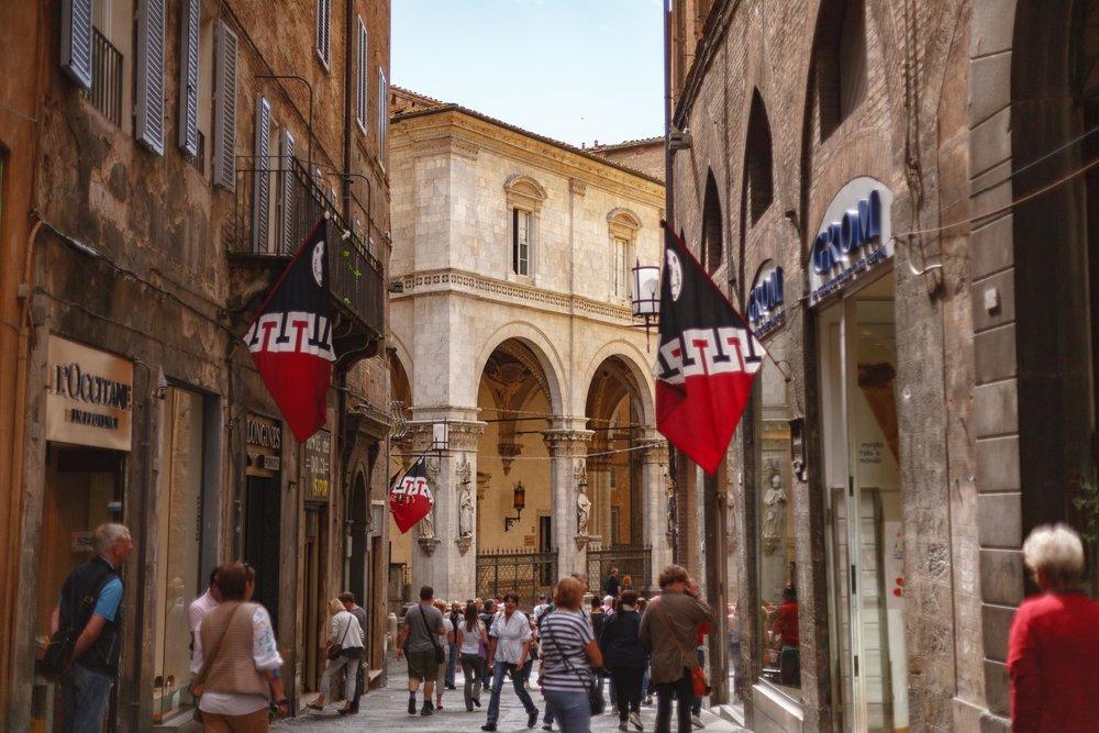 tuscany-3770.jpg