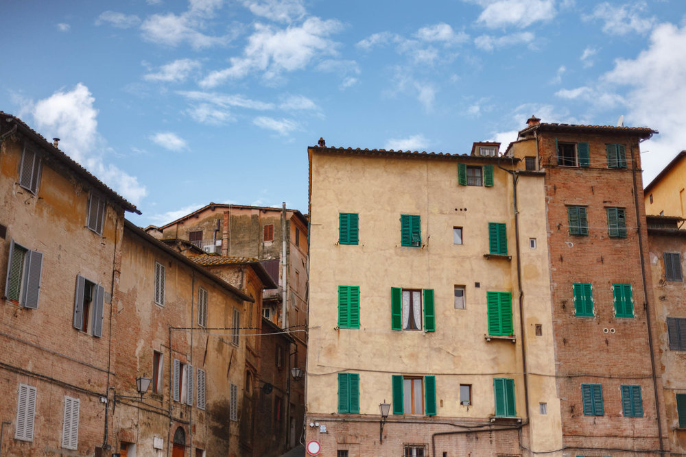 tuscany-3813.jpg