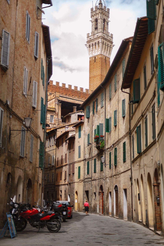 tuscany-3841.jpg