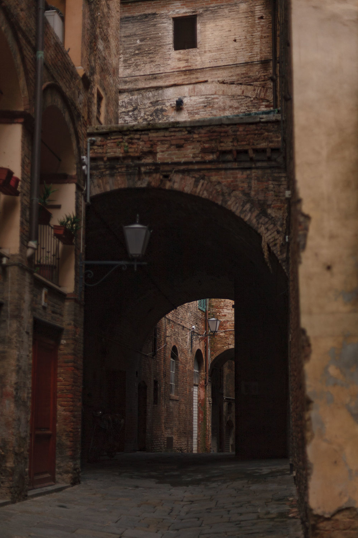tuscany-3844.jpg