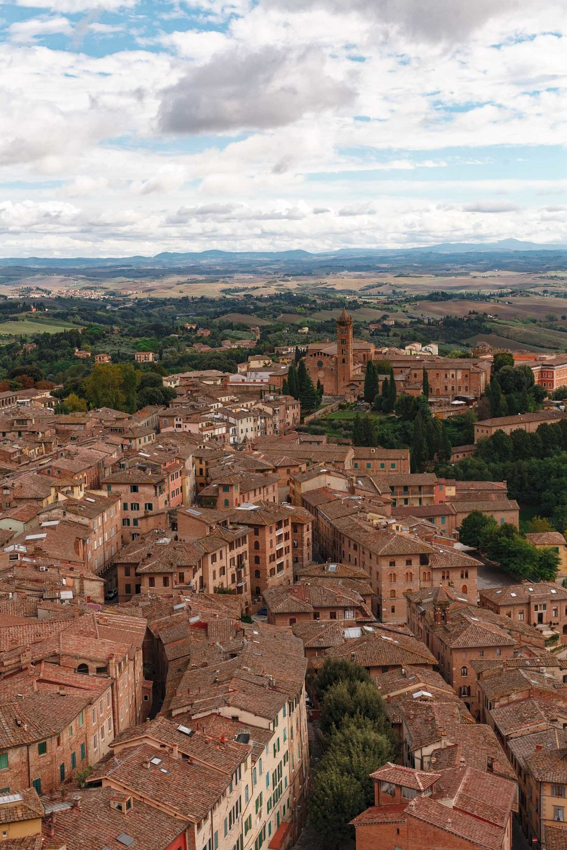 tuscany-3872.jpg