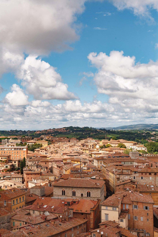 tuscany-3878.jpg