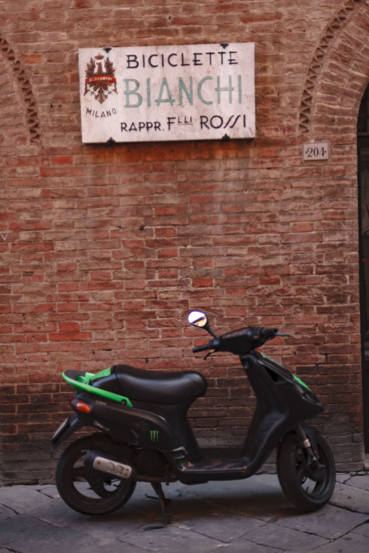 tuscany-4134.jpg