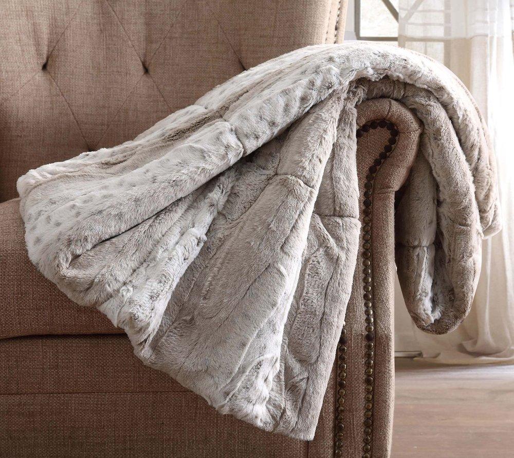 Throw Blanket.jpg