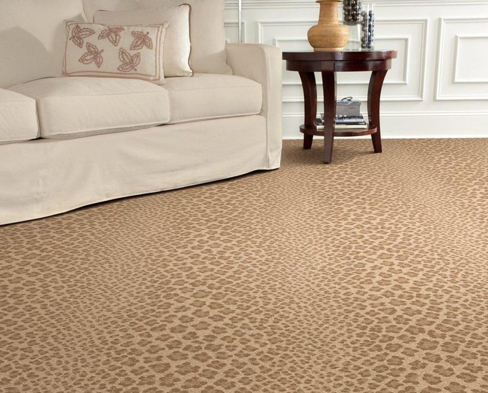 Stanton Carpet 2.JPG
