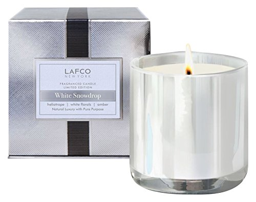 Lafco Candles.jpg