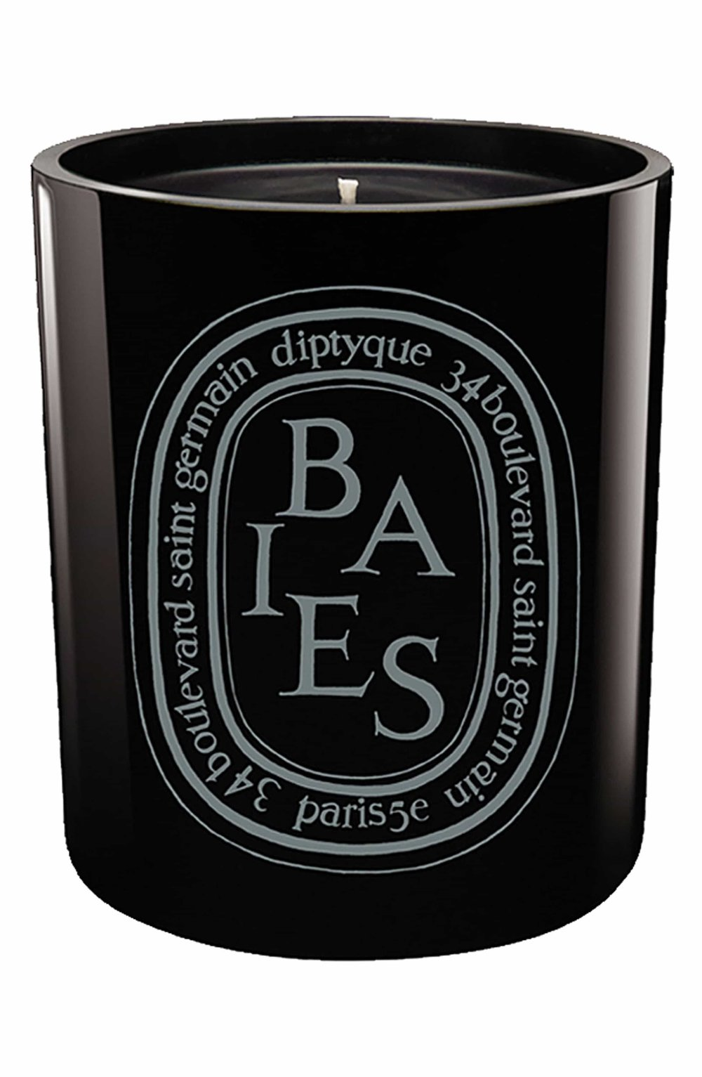 Diptyque Candle.jpeg