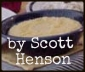 Grits for Breakfast Article