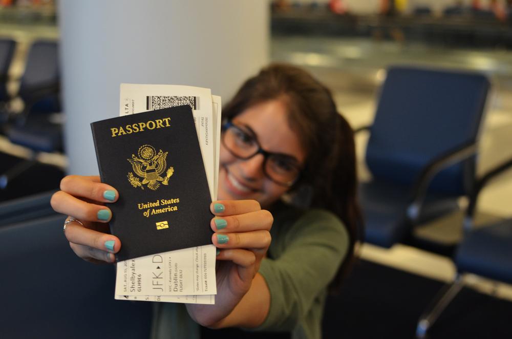 passportpic.jpg