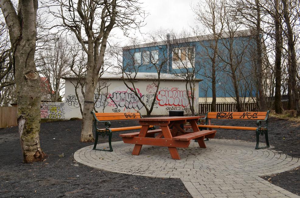 icelandhall3.jpg