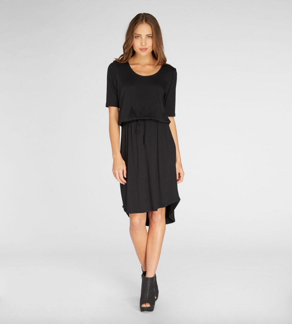 Evelyn Dress . $68