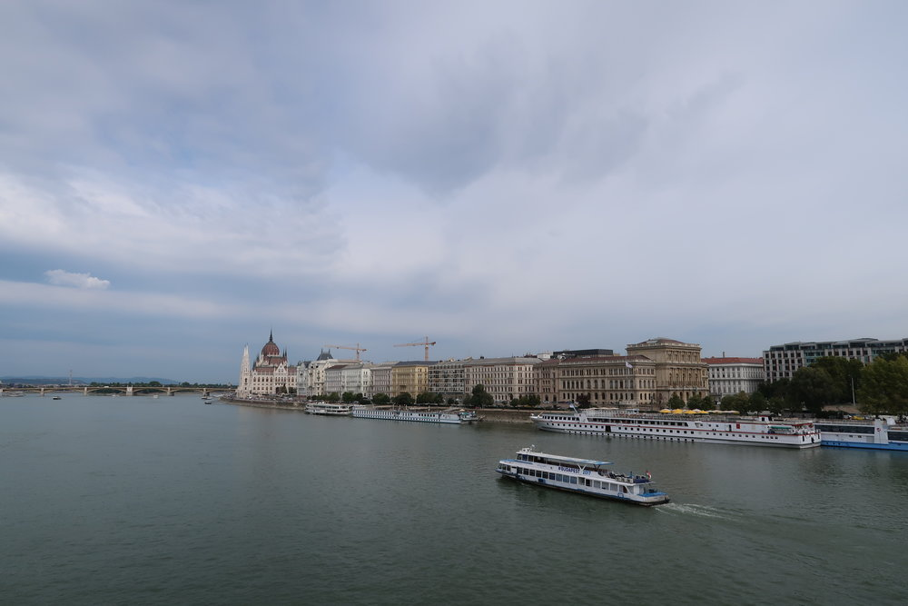 Budapest1827.JPG