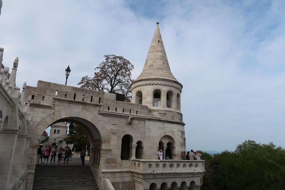 Budapest1832.JPG
