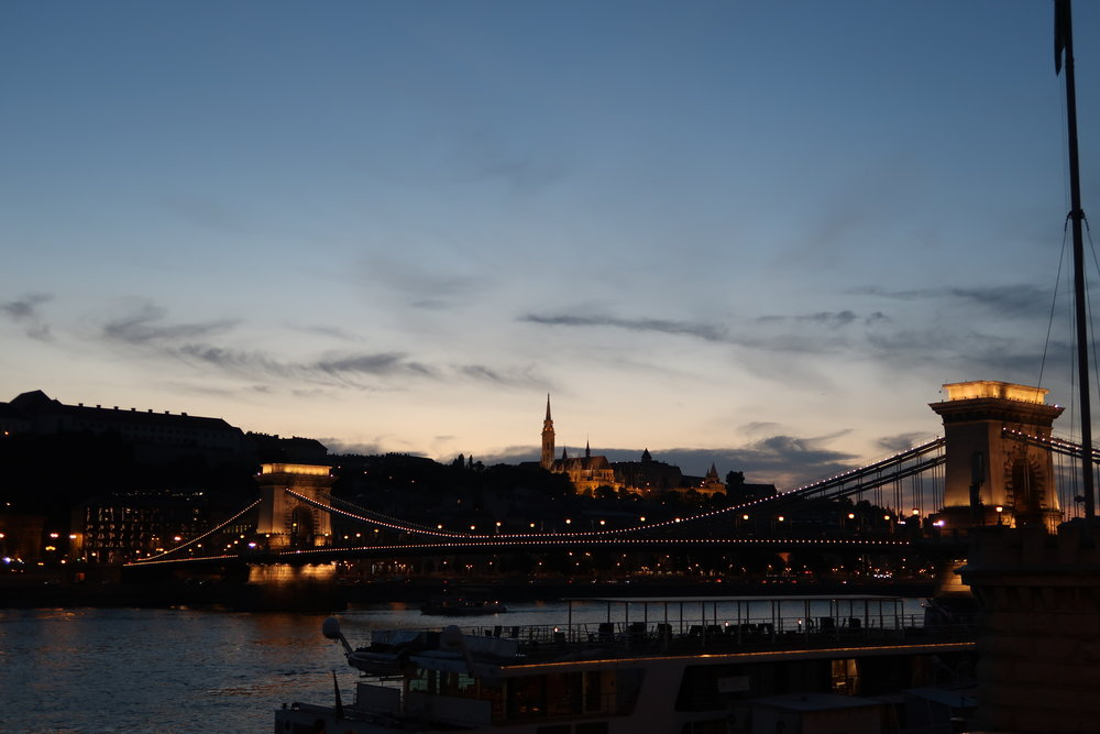Budapest182.JPG