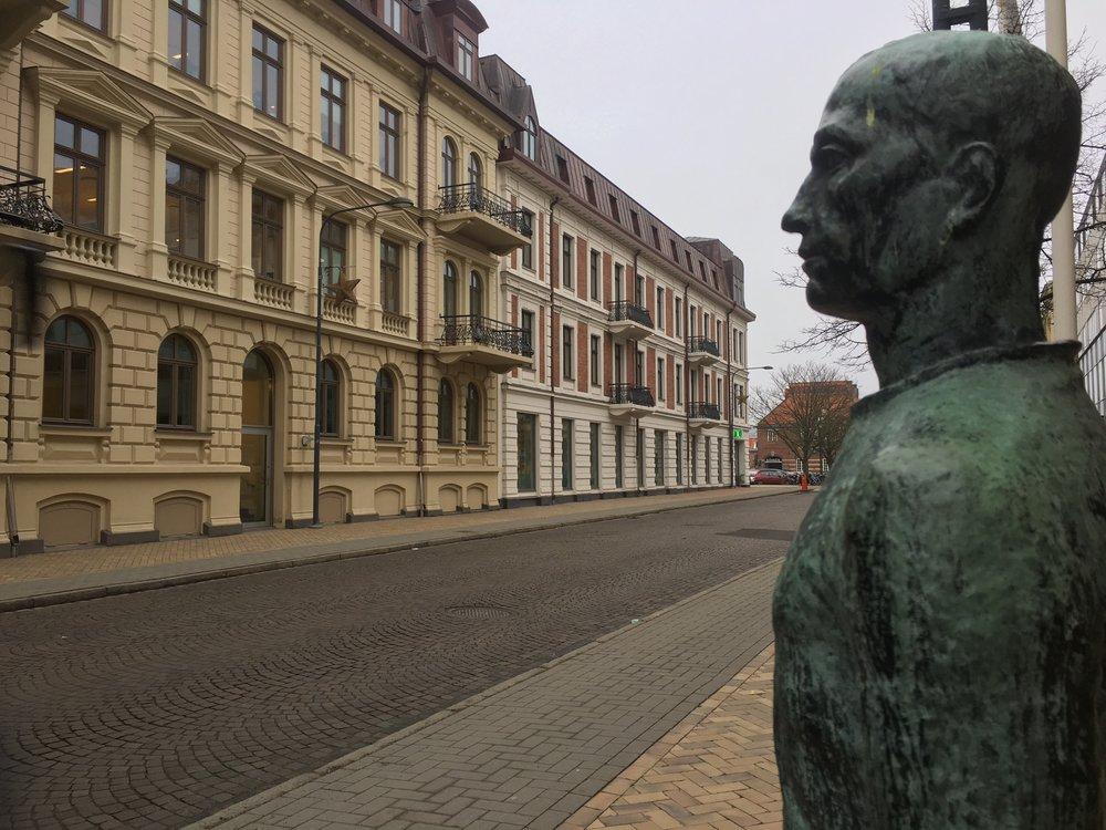 Kristianstad2.jpg