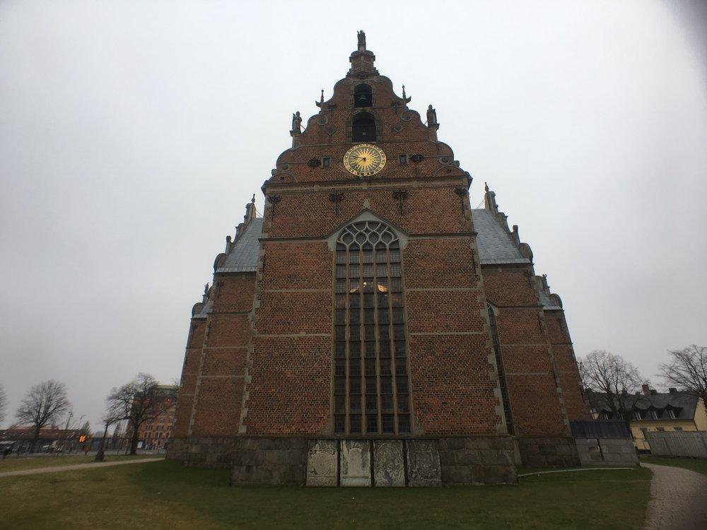 Kristianstad3.jpg