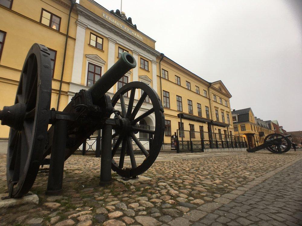Kristianstad4.jpg