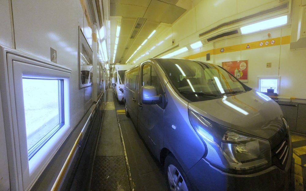Eurotunnel1.jpg