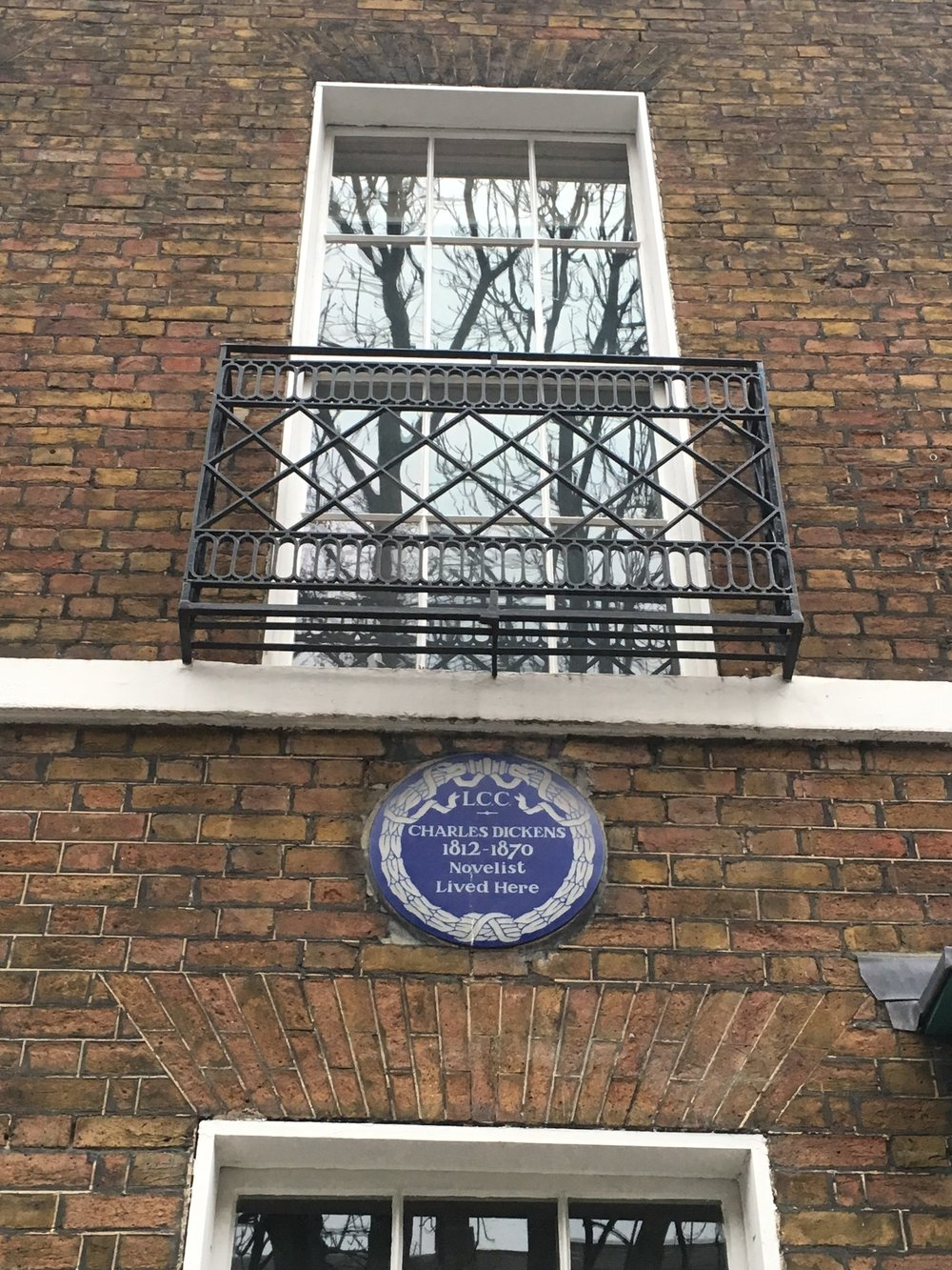 Dickens12.jpg