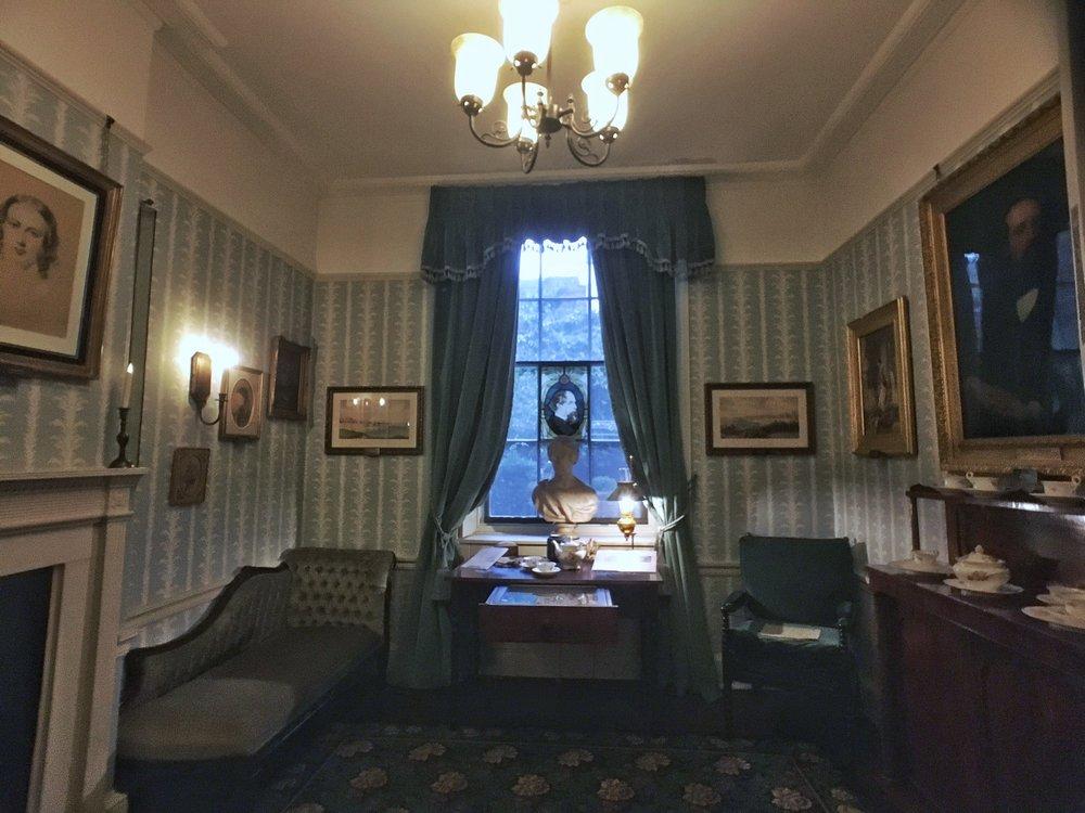 Dickens13.jpg