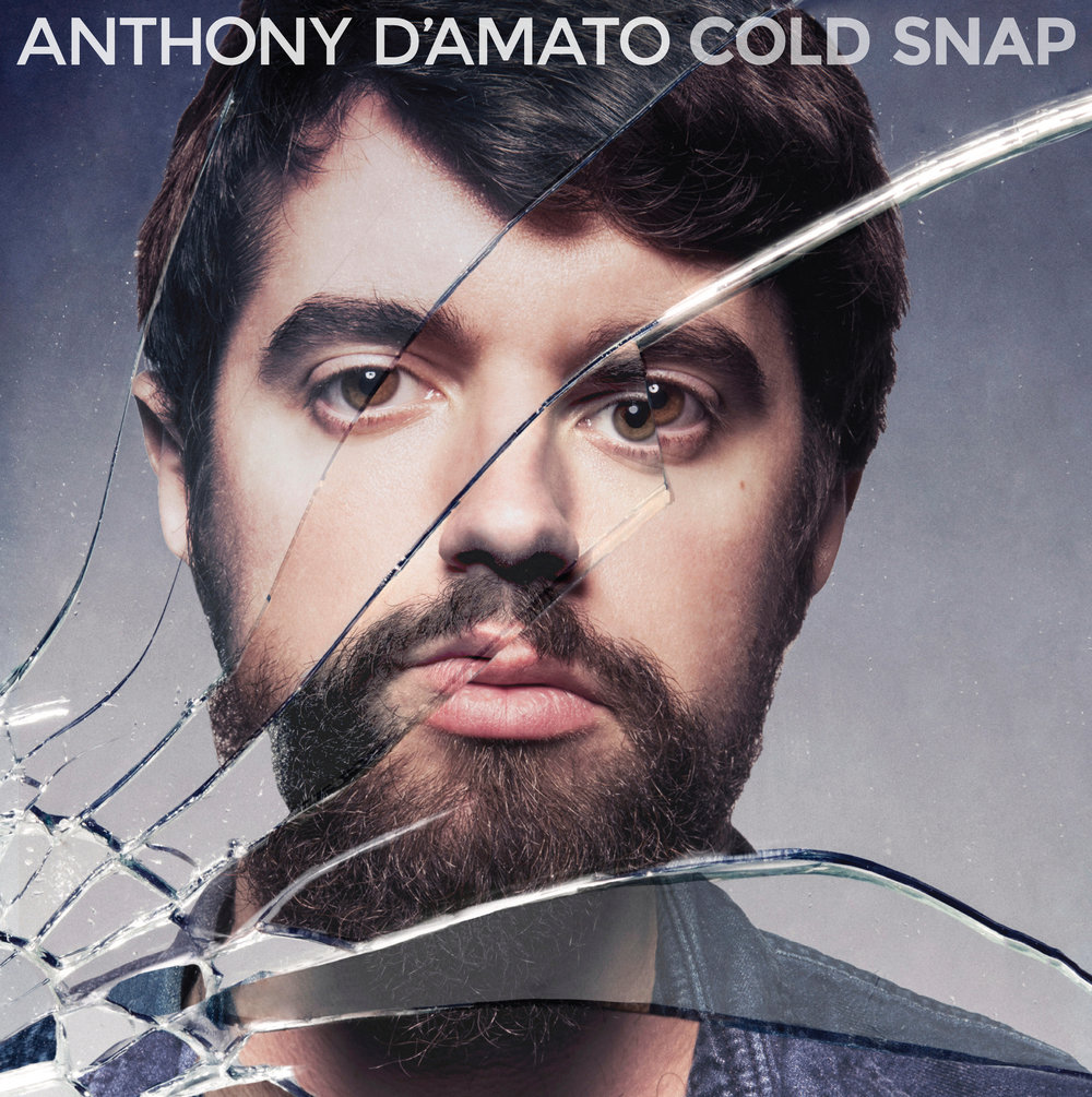 COLD SNAP (2016)