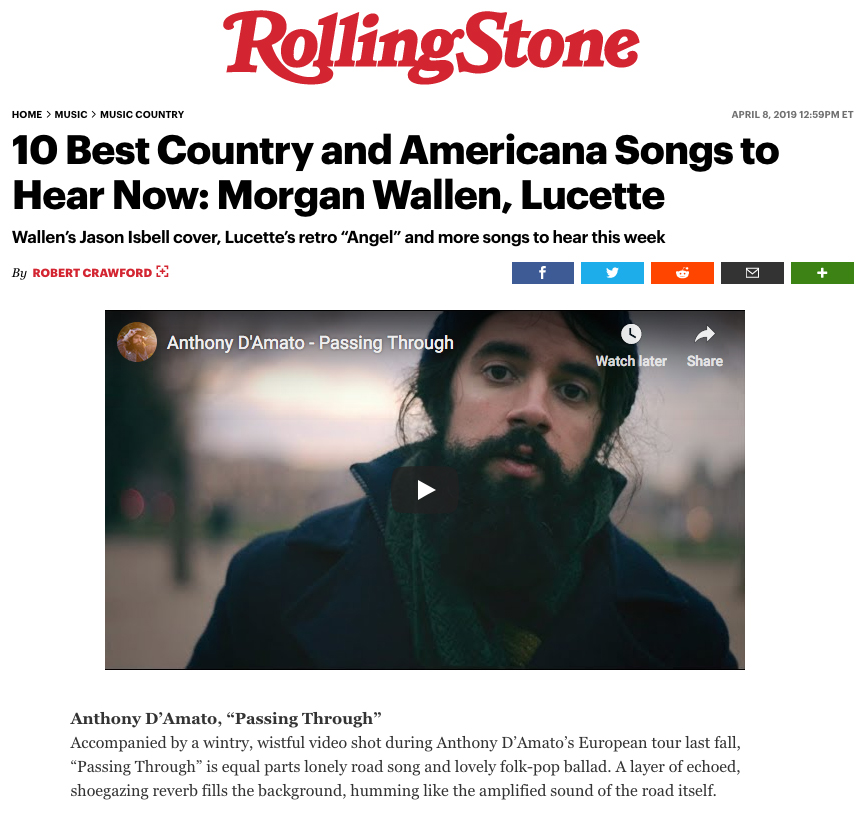 RollingStonePassingThrough.jpg