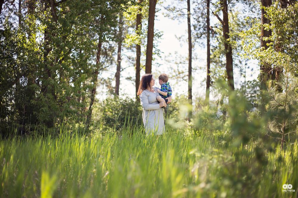 missoula-montana-natural-light-family-photos.jpg