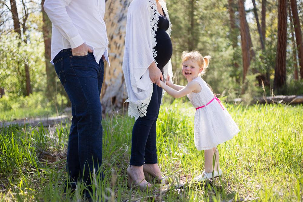 missoula-montana-family-photography.jpg