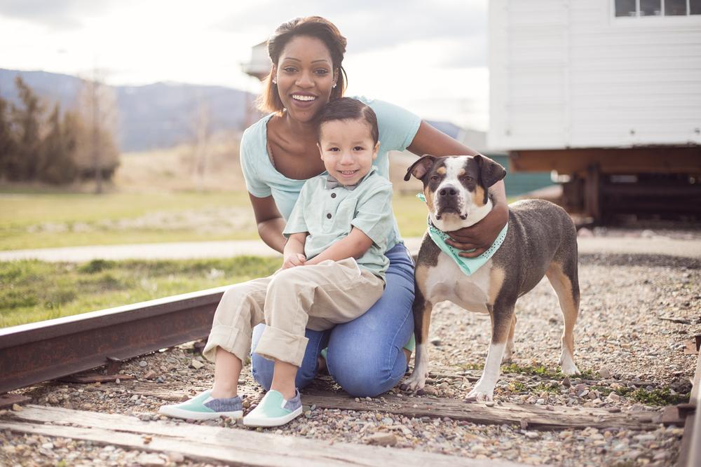 missoula-family-photographer-pets.jpg