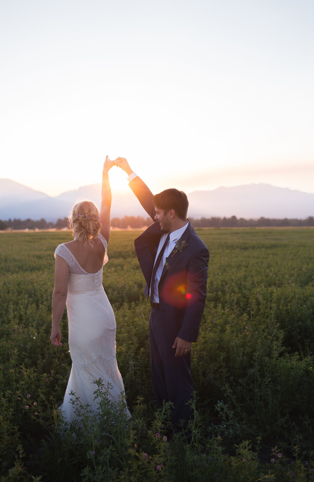 West Coast Wedding Photographer Agreement Example And Important Info