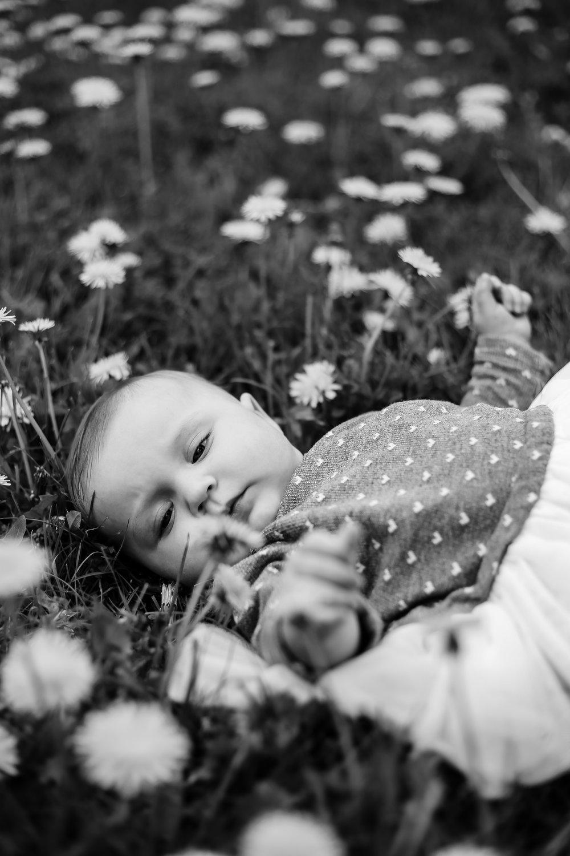 missoula-family-photographer-30.jpg