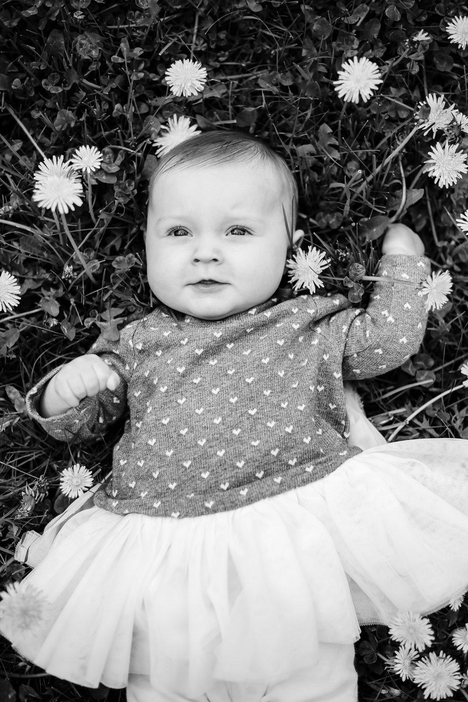 missoula-family-photographer-26.jpg