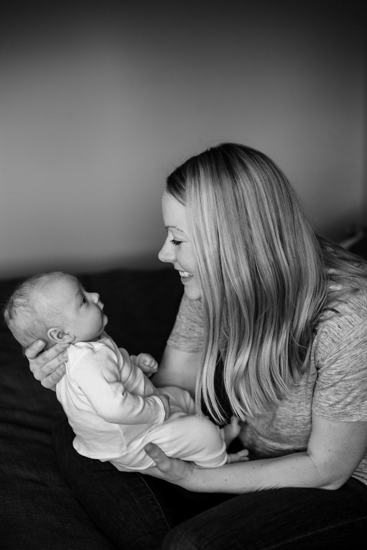 missoula-family-newborn-photographer-10.jpg