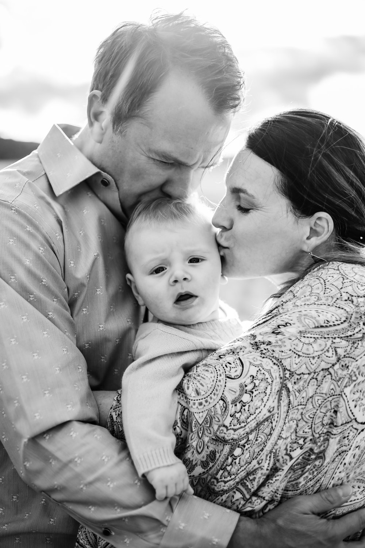 missoula-family-photographer-apaytonphoto-26.jpg