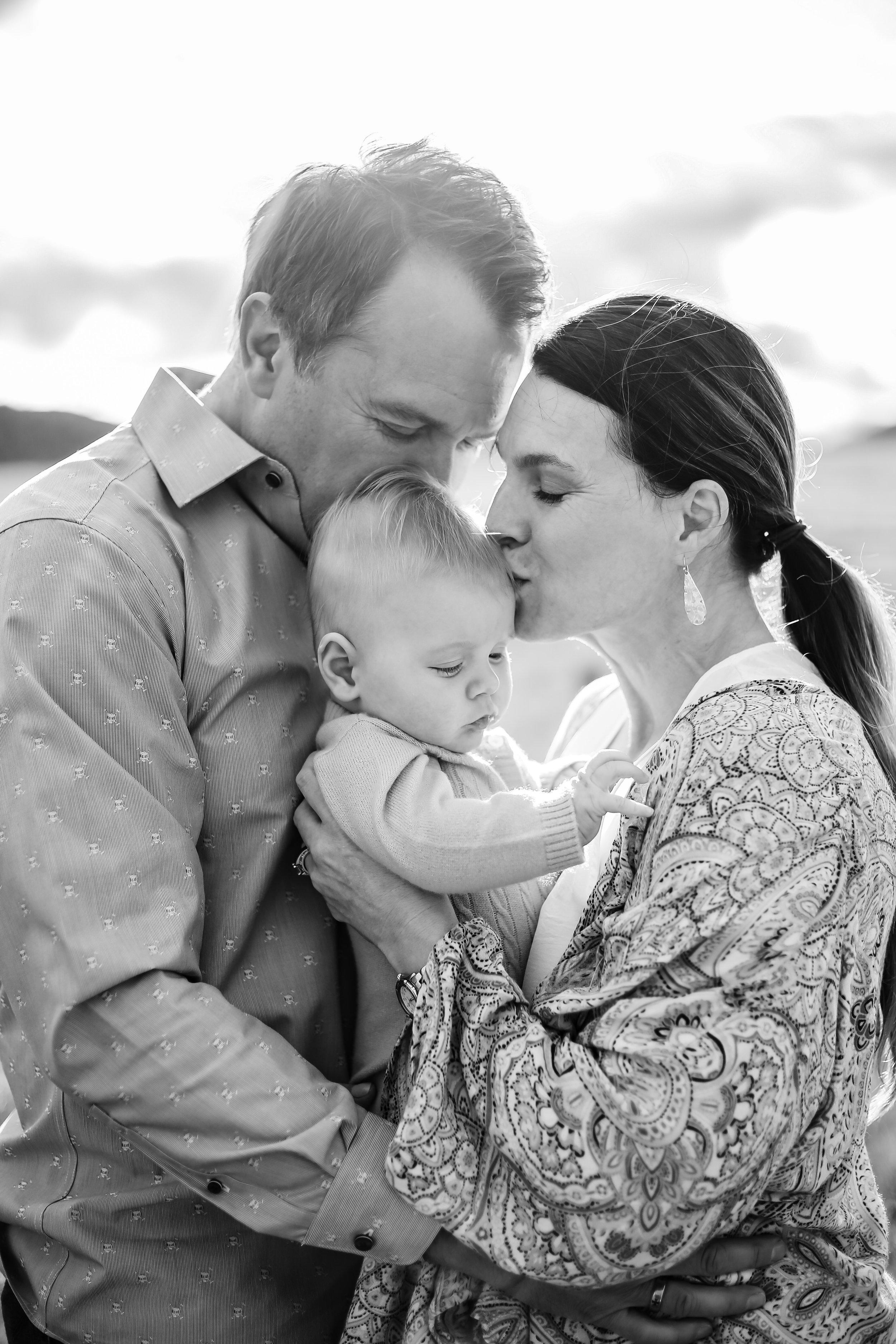 missoula-family-photographer-apaytonphoto-27.jpg