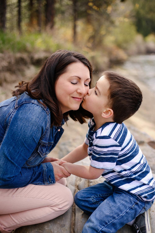 missoula-family-photographer-apaytonphoto-11.jpg