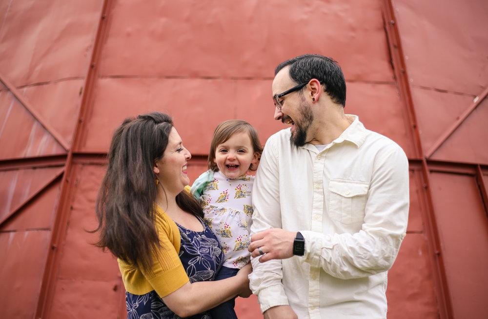 missoula-family-photographer-apaytonphoto-10.jpg