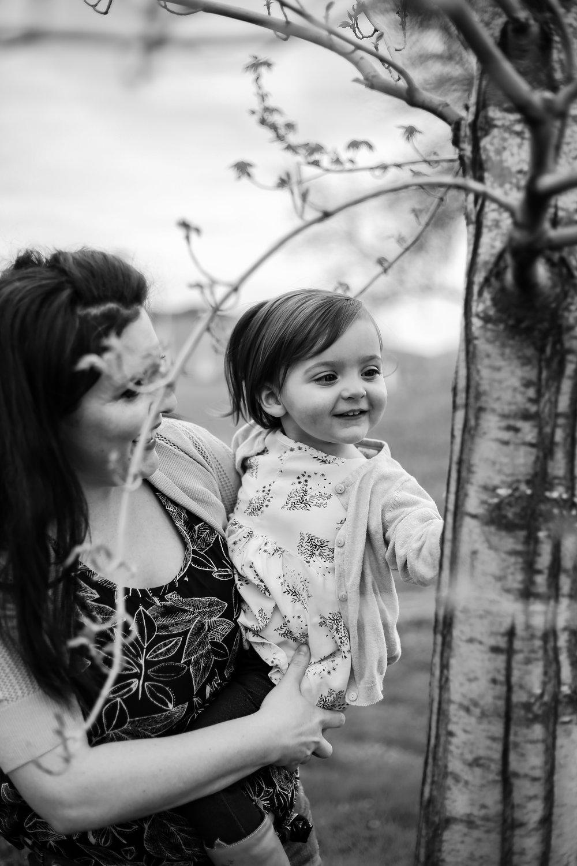 missoula-family-photographer-apaytonphoto-6.jpg