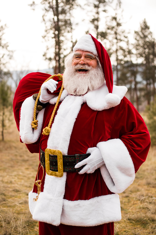 missoula-montana-christmas-santa-photos-2.jpg